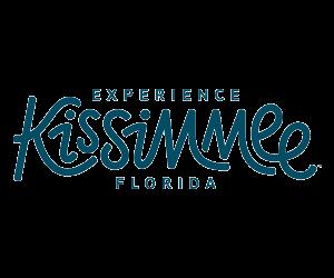 Kissimmee_SponsorAd