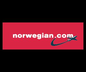 Norwegian_SponsorAd