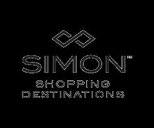 Simon_SponsorAd