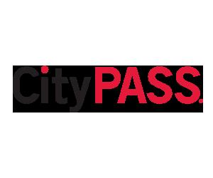 CityPASSAd