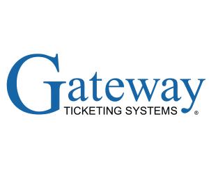 GatewayAd