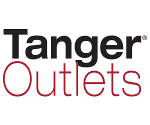 TangerOutletsSponsorAd