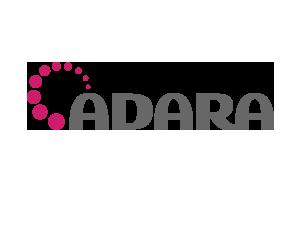 Adara