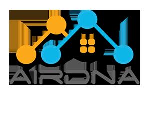 AirDNA