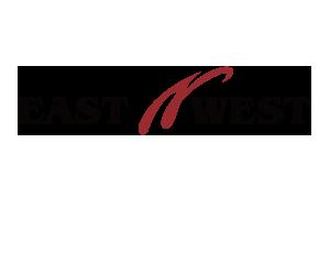 East West Marketing