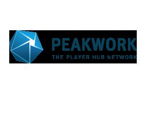 Peakwork