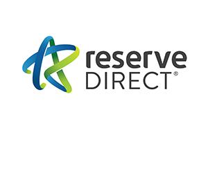 Reserve Direct