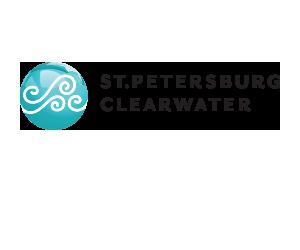 St. Petersburg Clearwater