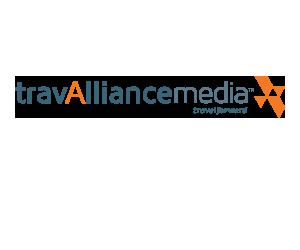 Trav Alliance Media
