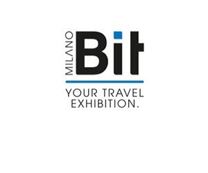 BIT, the International Travel Exhibition
