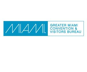 Greater Miami CVB