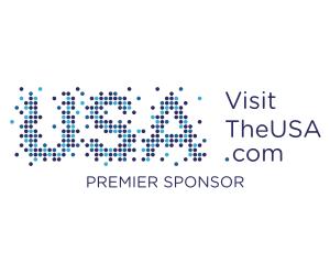 Brand USA 2019
