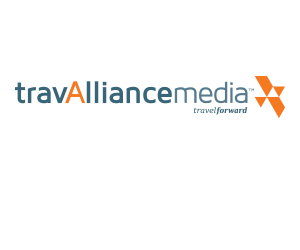 Trav Alliance Media