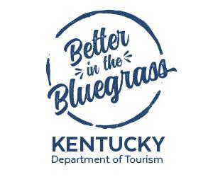 Kentucky Department of Tourism