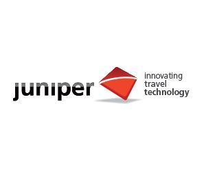 Juniper America