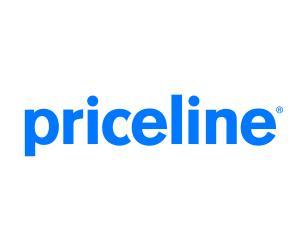 Priceline Media Group