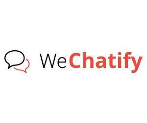 WeChatify