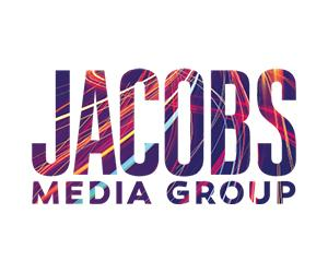 Jacobs Media Group