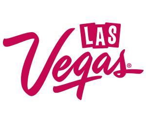 Las Vegas CVA