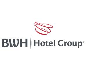 BWH Hotel Group