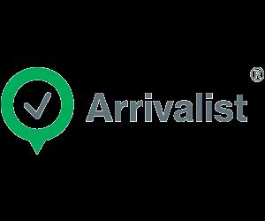Arrivalist