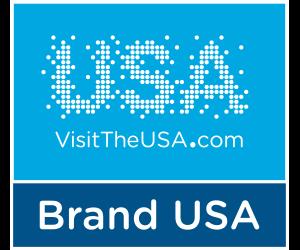 Brand USA - Visit the USA.com
