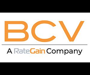 BCV a RaitGainCompany