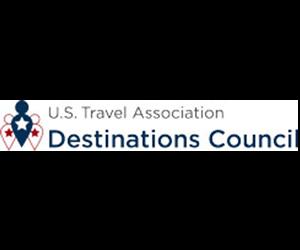 U.S. Travel's Destination Council