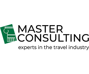 Master Consulting Experts in the Travel Industry