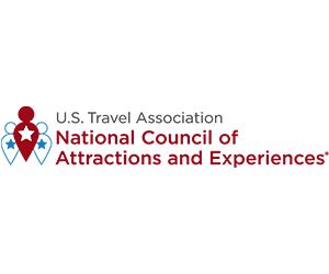 U.S. Travel's National Council of Attractions and Experiences
