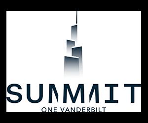 SUMMIT One Vanderbilt