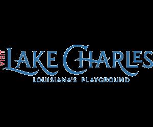 Lake Charles - Louisiana's Playground