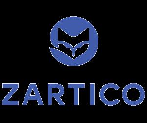 Zartico