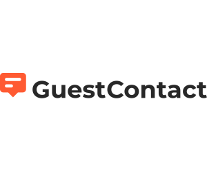 Guest Contact