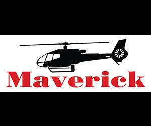 Maverick Aviation