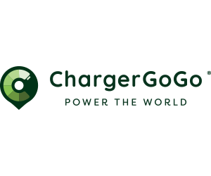 Charger GoGo Power the World