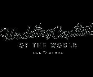 Wedding Capital of the World
